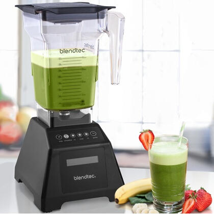 $179.99 Blendtec Classic 475 High Speed Blender