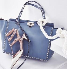 Up to 74% Off Valentino Handbags, Shoes, Sunglasses and more @ Rue La La