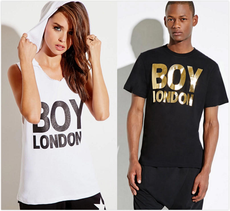 Extra 30% Off Online Only Sale @ Forever21.com
