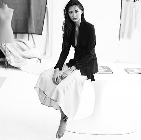 Up to 37% Off Theory Clothing @ MYHABIT