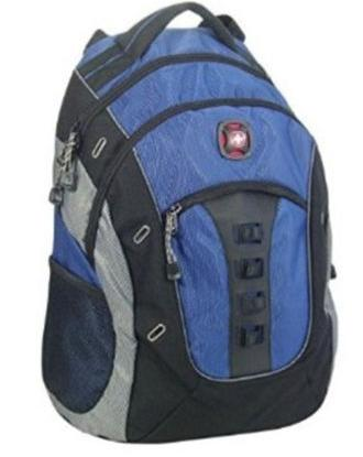 Swiss Gear GRANITE Backpack