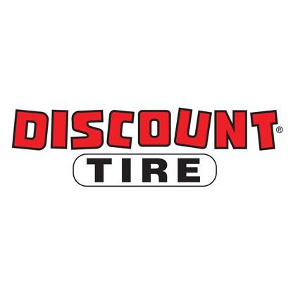 Check it now! $50 off $300 Motor Wheels & Tires + Manufacturer Rebates