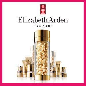 Dealmoon Mom's Day Exclusive Savings! Take Up to 25% Off Sitewide + Free Shipping @ Elizabeth Arden