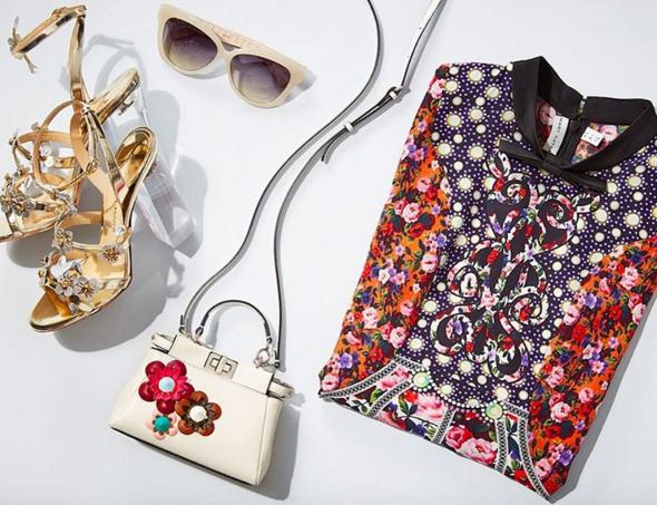 Up to 70% off Sale items @ STYLEBOP