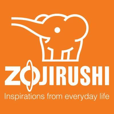 As Low As $5.27 + Extra 10% Off ZOJIRUSHI Sale
