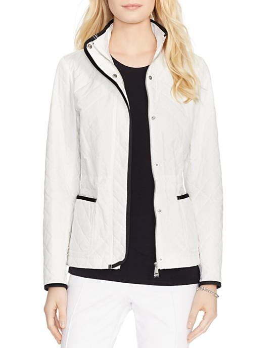 Up to 70% Off Select Ralph Lauren Apparel @ Bloomingdales.com