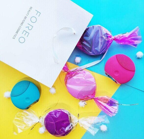 $24.65 + Free Shipping Foreo Luna Play Devices @ lookfantastic.com (US & CA)