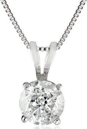 From $29.99 Classic Diamond Jewelry @ Amazon.com