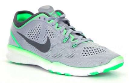Nike Free 5.0 TR Fit 5 Women's Training Shoes