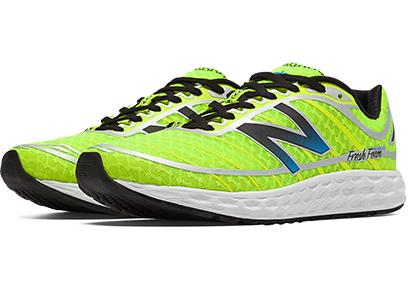 New Balance 980 Men's Running (Style: M980BC2)