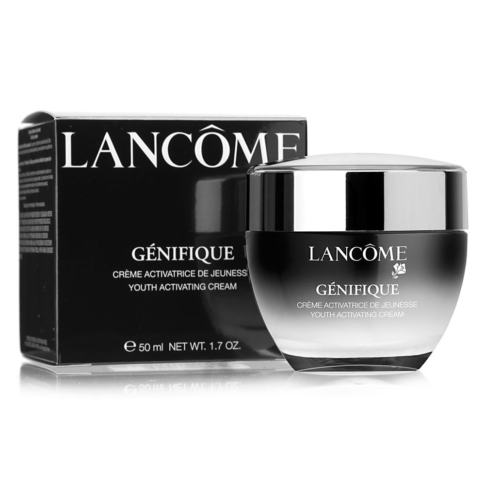 $68 Lancome Genifique Youth Activating Cream On Sale @ COSME-DE.COM