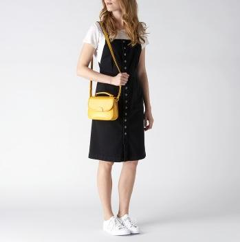 Up To 50% Off + Free Shipping Over £75 Sale @ RADLEY LONDON