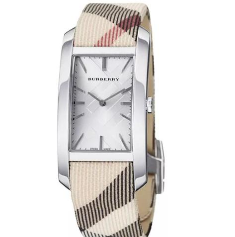 Up to 55% Off Gifts for Mom @ LastCall by Neiman Marcus