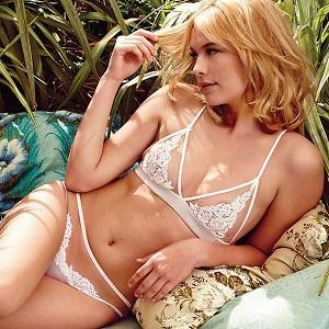 Bridal Event! 15% off all entire selection of bridal lingerie @ Journelle