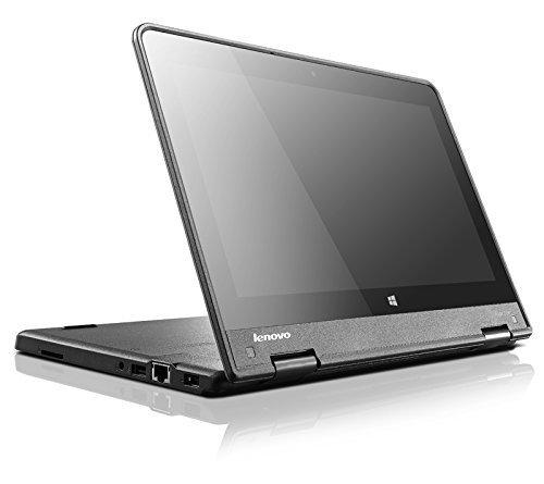Lenovo Thinkpad Yoga 2-in-1 Convertible 11.6-inch IPS Touchscreen Laptop(Tablet)