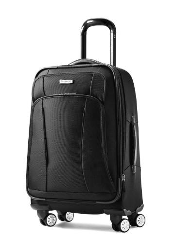 Extra 30% Off Clearance Items @ Samsonite