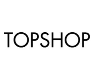 Start From $10 Topshop Seasonal Sale @ TopShop