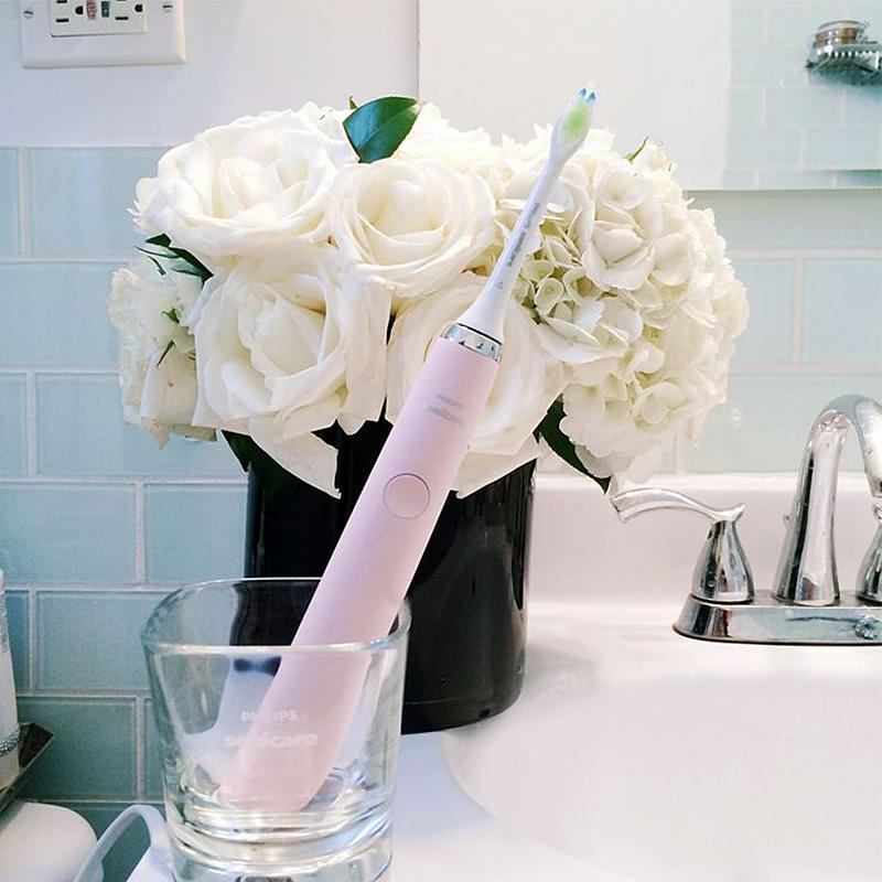 Up to $50 Off Philips Sonicare Sale @ Target.com