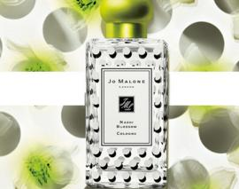 Free Beauty Bag with you $100 Jo Malone London Purchase @ Neiman Marcus