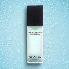 Up to 25% Off Chanel Beauty Sale @ Zulily.com
