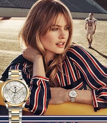 Up to 59% Off Tommy Hilfiger, kate spade and more brands Watches @ Nordstrom Rack