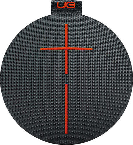 UE - Roll Wireless Bluetooth Speaker