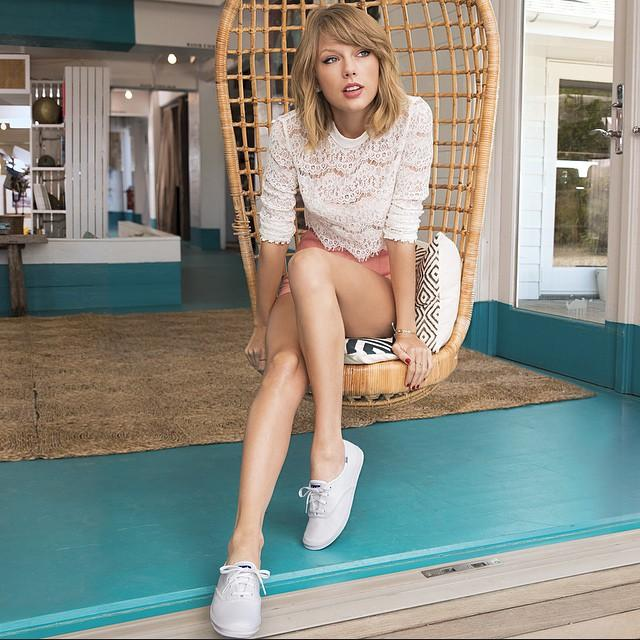 20% Off Keds sneakers Sale