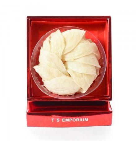 Buy $88 Get Gift, T.S. Emporium wish you have a happy Mothers' Day! TS Swallow Nest Super AAAA 4oz Sale @ Tak Shing Hong