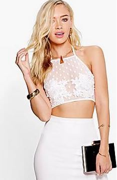 50% Off Girls Night Out Clothes @ BooHoo