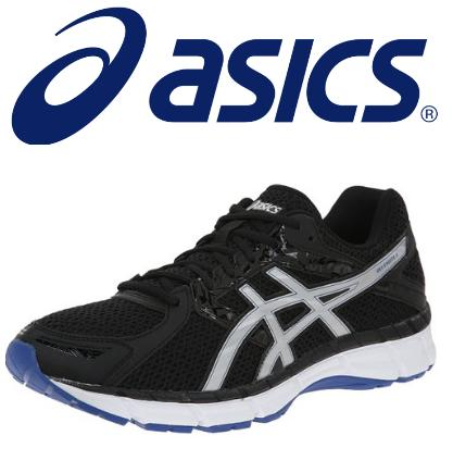 $39.99 (reg. up to $74) Select ASICS GEL-Excite 3 Running Shoes @ Amazon.com