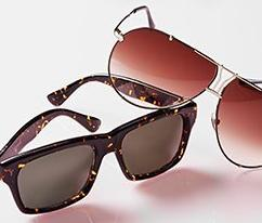 Up to 68% Off + From $119 Saint Laurent Sunglasses On Sale @ MYHABIT