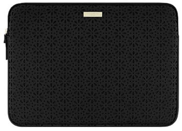 Kate Spade Saffiano Sleeve for Surface Book