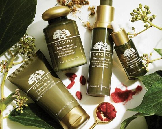 Dealmoon Exclusive! Free Mask(75ml) with Any Purchase over $35 + Free Shipping @ Origins