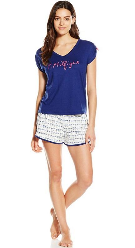 Up to 50% Off Women's Sleepwear @ Amazon.com