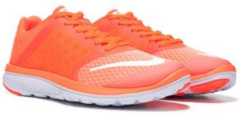 Nike FS Lite Run 3 Running Shoe