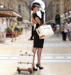Up to 35% Off Bric's Luggage @ Nordstrom