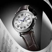 Raymond Weil Maestro Men's Watch@JomaShop.com