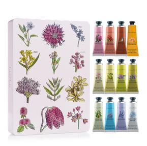 $39.99 Hand Therapy Paint Tin Sampler