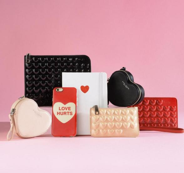 Up to 60% Off Marc by Marc Jacobs Women's Bags @ 6PM.com