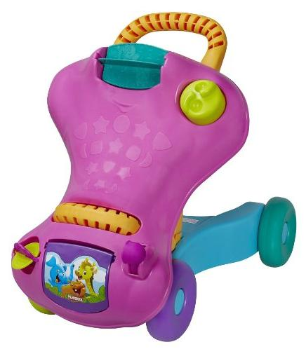 Playskool Step Start Walk n Ride @ Amazon