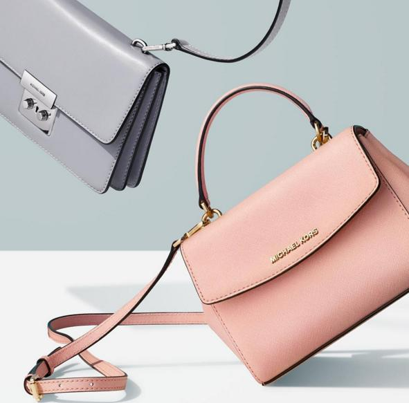 Up to 50% Off MICHAEL Michael Kors & Michael Kors On Sale @ Nordstrom