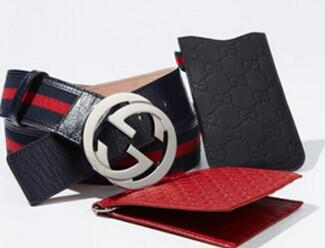 Up to 56% Off Gucci Apparel, Footwear, Accessories @ Gilt