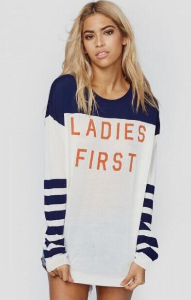 20% Off Spring Sweaters and Cardigans @ Planet Blue