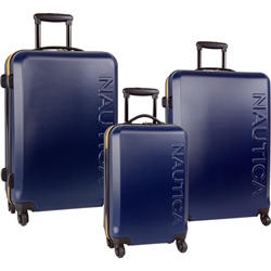 35% Off SitewidePlus Free Shipping @Luggage Guy