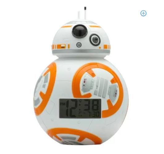 From $8.24 Star Wars Room Collection Sale @ Walmart.com