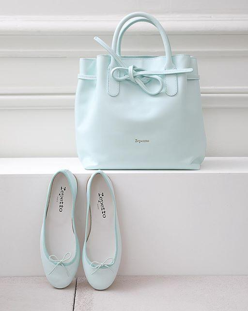 Free US Shipping with $150 Full-price Repetto Shoes Purchase @ Farfetch