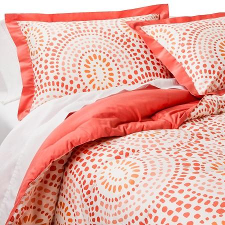 70% Off Select Comforter Sets