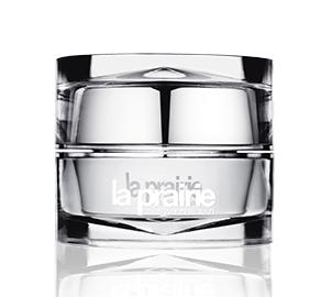 La Prairie Cellular Eye Cream Platinum Rare for Unisex