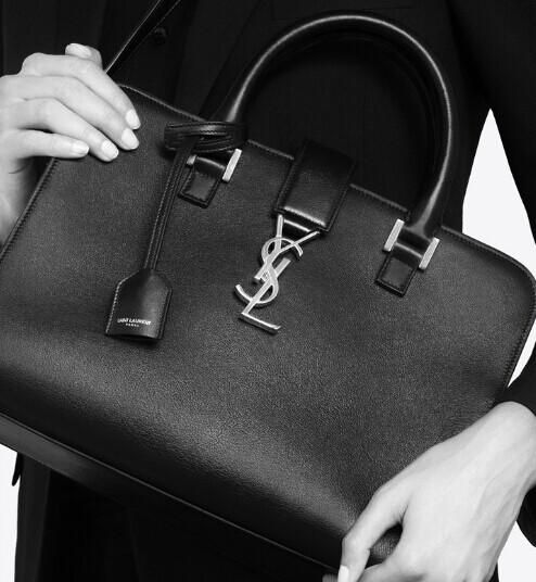 Up to 43% Off Valentino, Saint Laurent Handbags @ Rue La La