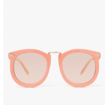 25% Off Karen Walker Sunglasses Sale  @ Need Supply Co